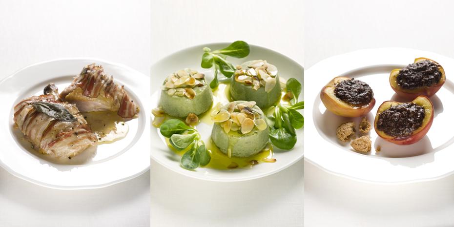 1000 ricette di cucina italiana michele bella for Ricette di cucina particolari