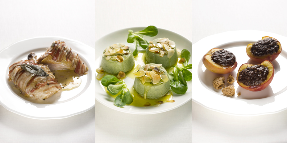 1000 ricette di cucina italiana michele bella - Cucina italiana ricette ...