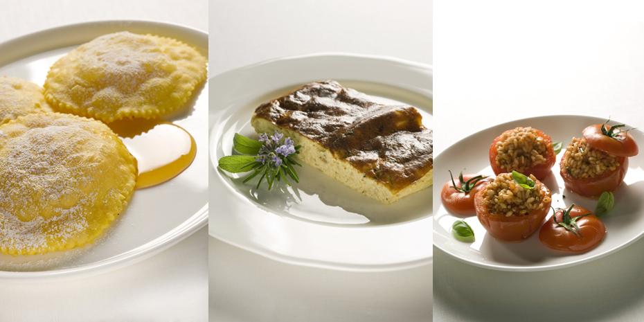 1000 ricette di cucina italiana michele bella - Ricette cucina italiana ...