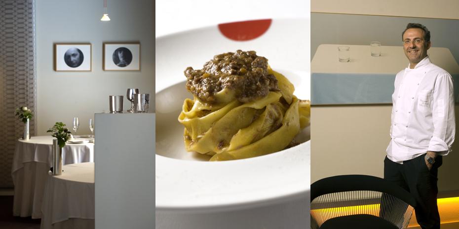 cucina d 39 autore mondadori michele bella